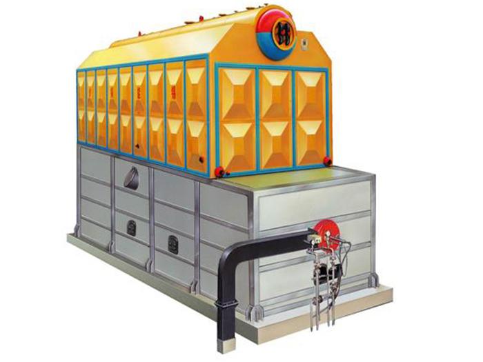 燃煤蒸汽beplay官方网站